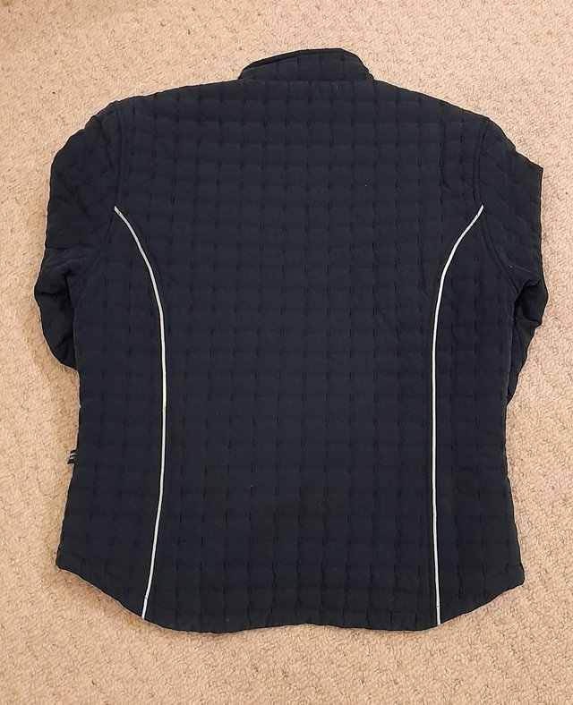 Image 17 of SIZE 12 LADIES JACKETS & TOPS - CLEARANCE SALE