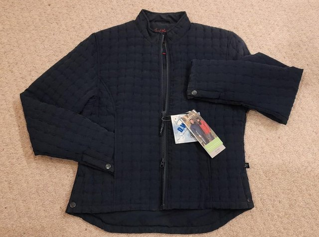 Image 18 of SIZE 12 LADIES JACKETS & TOPS - CLEARANCE SALE