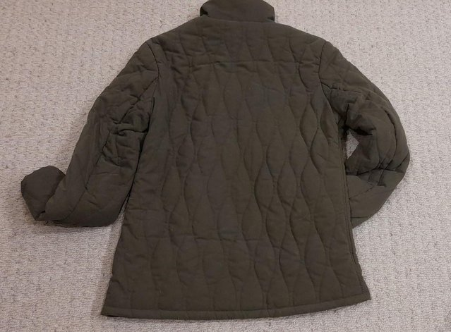 Image 22 of SIZE 12 LADIES JACKETS & TOPS - CLEARANCE SALE
