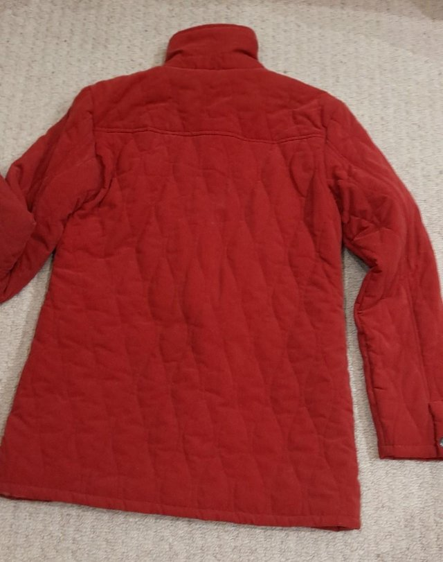 Image 23 of SIZE 12 LADIES JACKETS & TOPS - CLEARANCE SALE