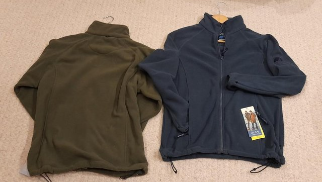 Image 24 of SIZE 12 LADIES JACKETS & TOPS - CLEARANCE SALE