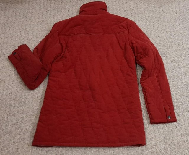 Image 25 of SIZE 12 LADIES JACKETS & TOPS - CLEARANCE SALE