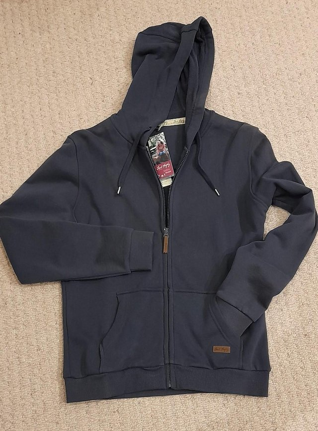 Image 26 of SIZE 12 LADIES JACKETS & TOPS - CLEARANCE SALE
