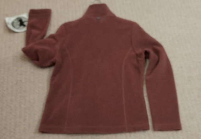 Image 29 of SIZE 12 LADIES JACKETS & TOPS - CLEARANCE SALE