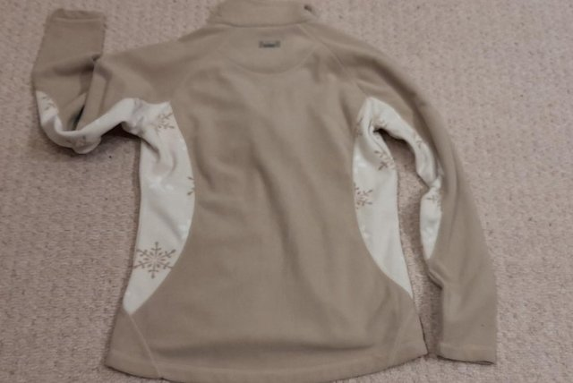 Image 30 of SIZE 12 LADIES JACKETS & TOPS - CLEARANCE SALE