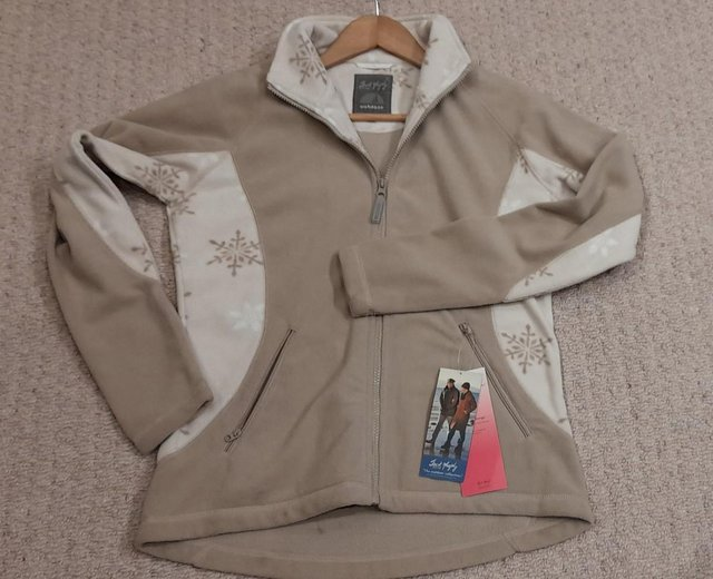Image 32 of SIZE 12 LADIES JACKETS & TOPS - CLEARANCE SALE