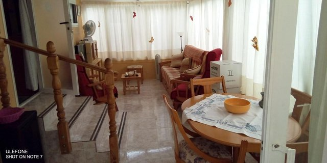 Preview of the first image of Large Casa for Sale in Murcia.