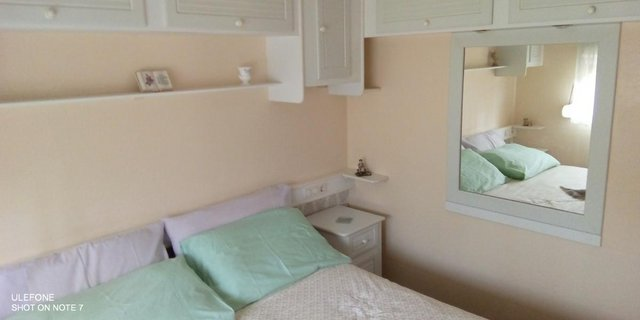 Image 3 of Large Casa for Sale in Murcia