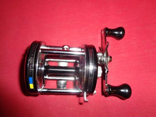 Image 2 of FLY FISHING TACKLE Retirement saleHARDY RODS REELS