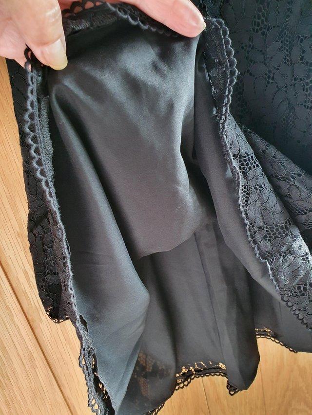 Image 3 of LADIES DRESS SIZE 8