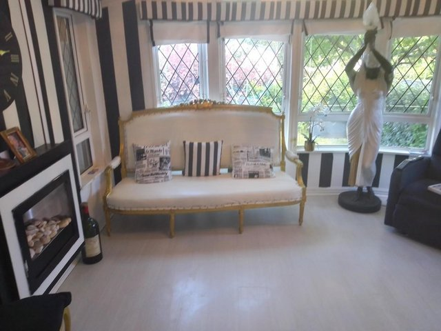 Preview of the first image of WILLERBY VOGUE 2008 - REDUCED PRICE FROM £28,500.