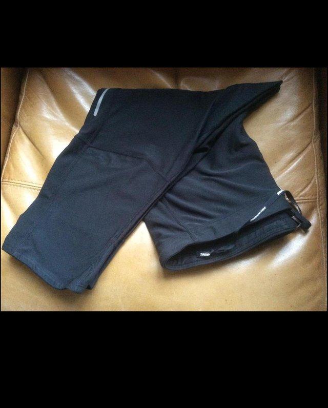 Image 5 of Ladies Sportswear