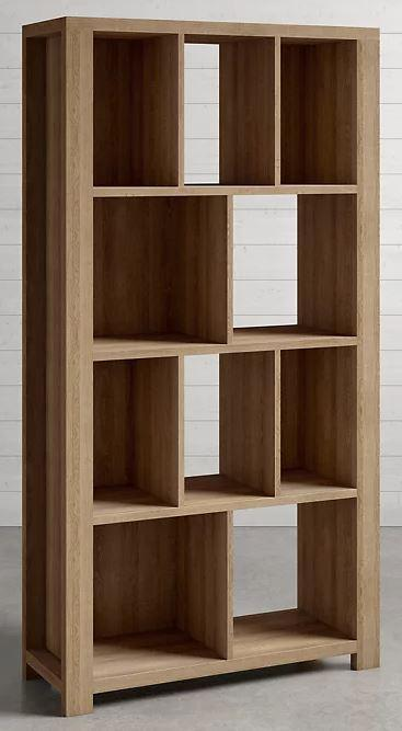 Preview of the first image of M&S Arlo Furniture.