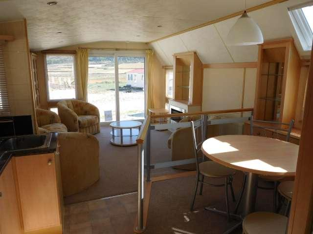 Image 5 of Atlas Concept Lodge 39ft x 12ft RS 1456