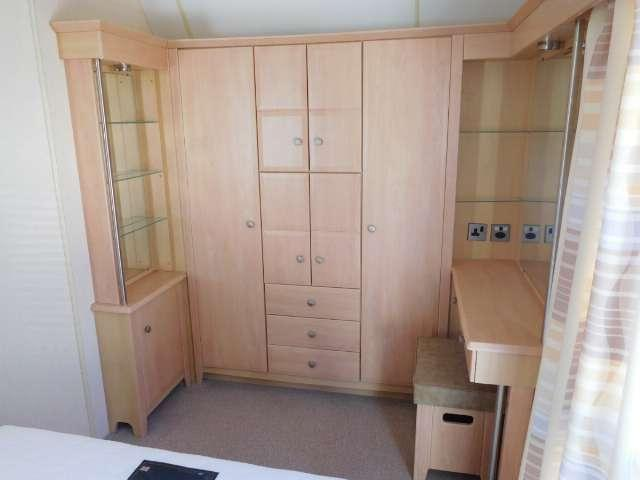 Image 8 of Atlas Concept Lodge 39ft x 12ft RS 1456