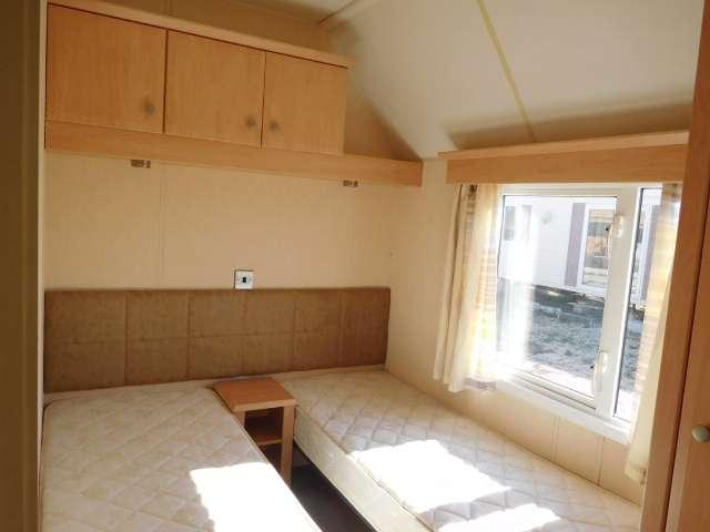 Image 9 of Atlas Concept Lodge 39ft x 12ft RS 1456