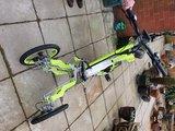 EV4 Bike - £1,500 ono