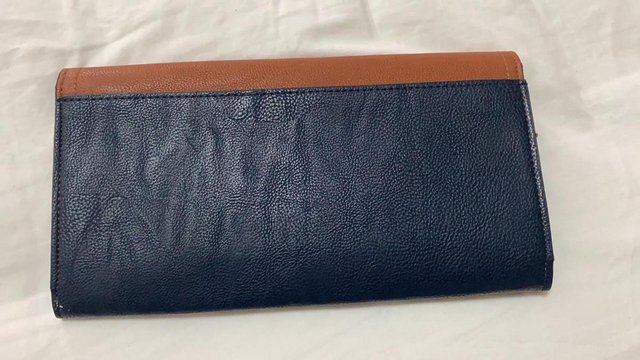 Image 3 of Guess purse wallet
