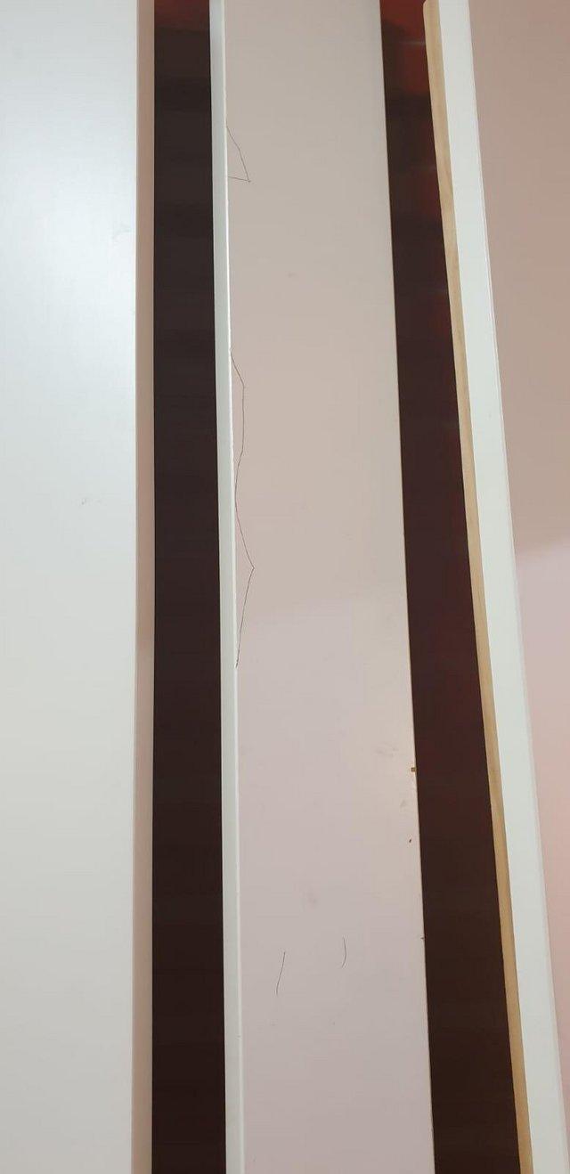 Image 7 of Julian Bowen children's bunk bed