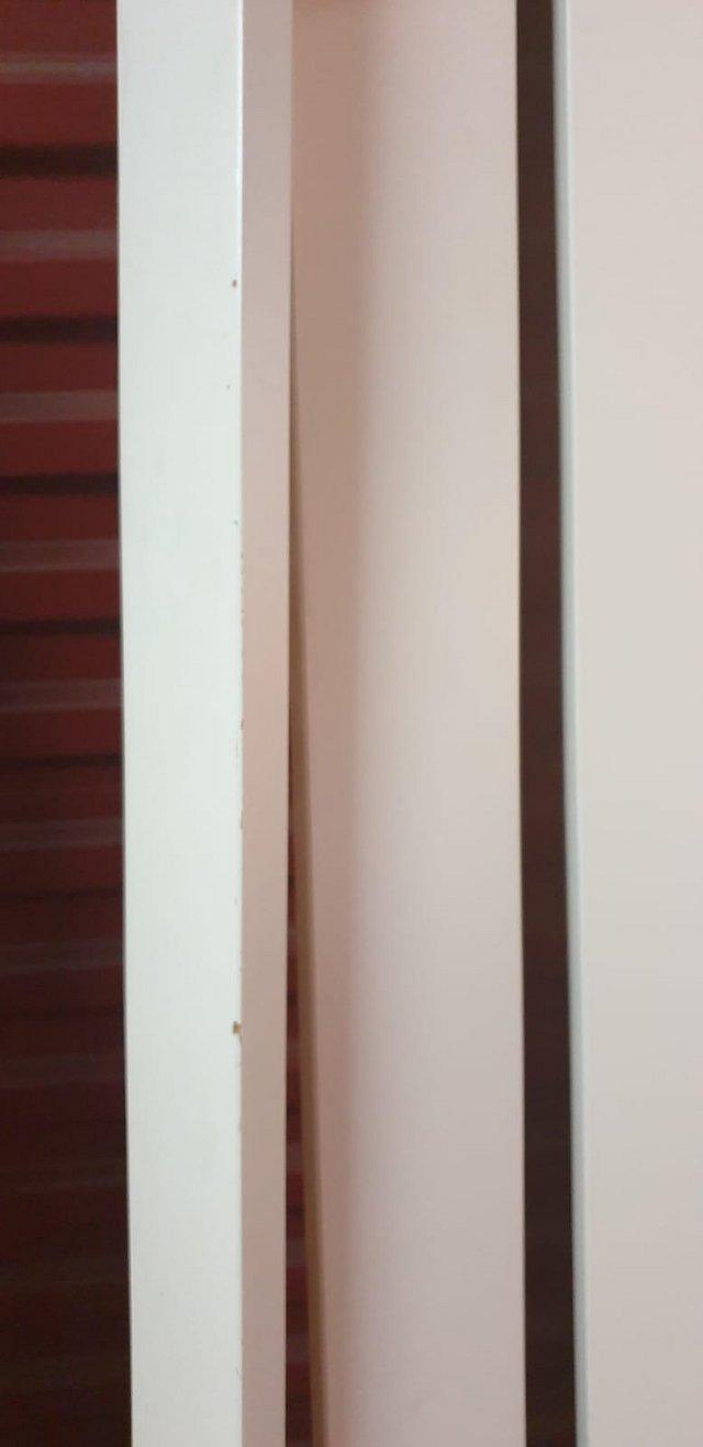 Image 9 of Julian Bowen children's bunk bed