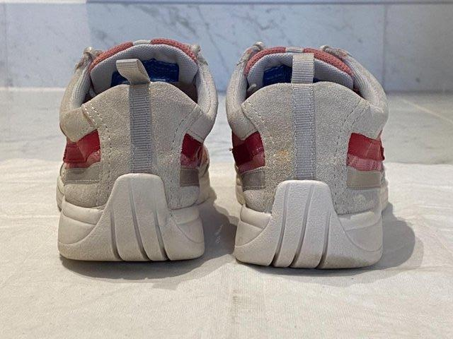 Image 7 of WOMENS ROCKPORT FAYETTE WASHABLE TRAINERS UK5/37.RRP£70