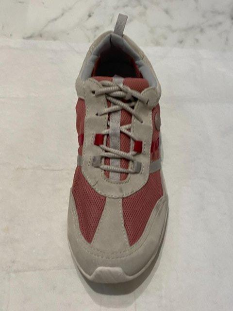 Image 11 of WOMENS ROCKPORT FAYETTE WASHABLE TRAINERS UK5/37.RRP£70