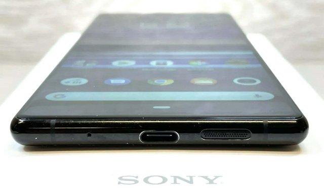 Image 3 of Sony Xperia 1 Unlocked