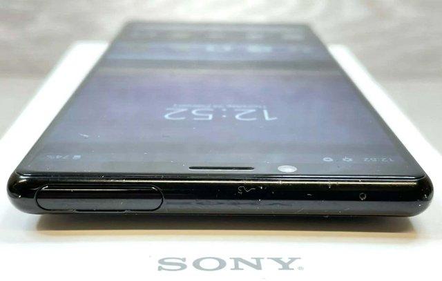Image 4 of Sony Xperia 1 Unlocked