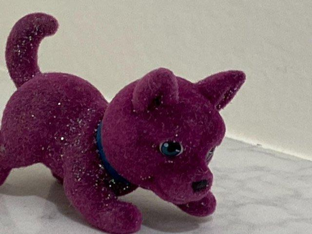 Image 3 of Finger Puppets,PUPPY+OCEAN InMyPocket,MY PONY,HELLO KIT