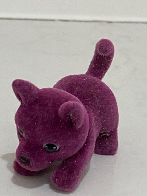 Image 8 of Finger Puppets,PUPPY+OCEAN InMyPocket,MY PONY,HELLO KIT