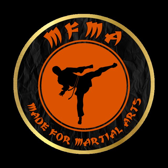 Preview of the first image of Martial arts Lessons For Sale. Learn From Home..