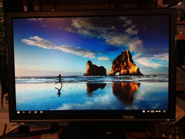 Image 8 of Complete Dell System Home PC
