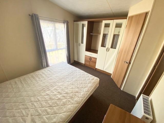 Image 5 of Great Value Family Caravan For Sale at Tattershall Lakes