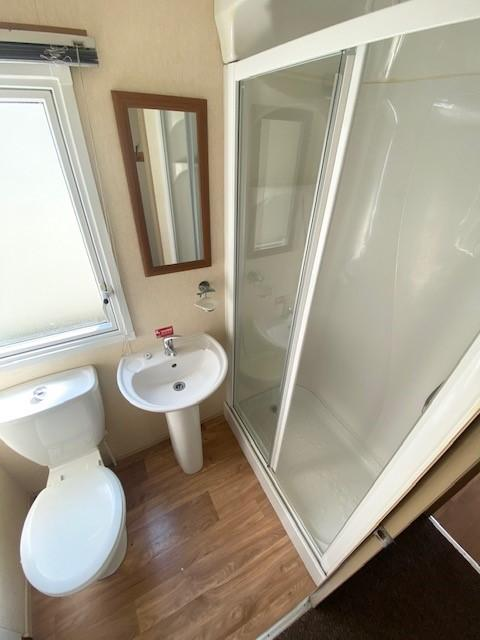 Image 8 of Great Value Family Caravan For Sale at Tattershall Lakes