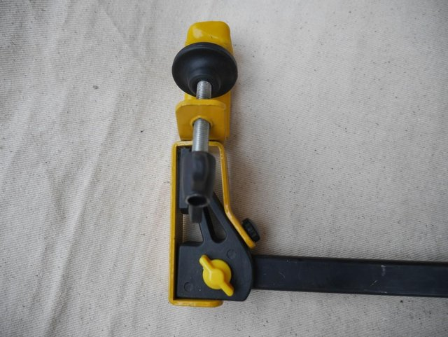 Image 2 of Awning tensioner