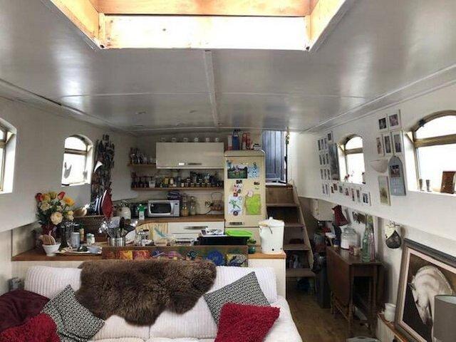 Image 3 of Stunning Cruising Home - Roderick Peplow