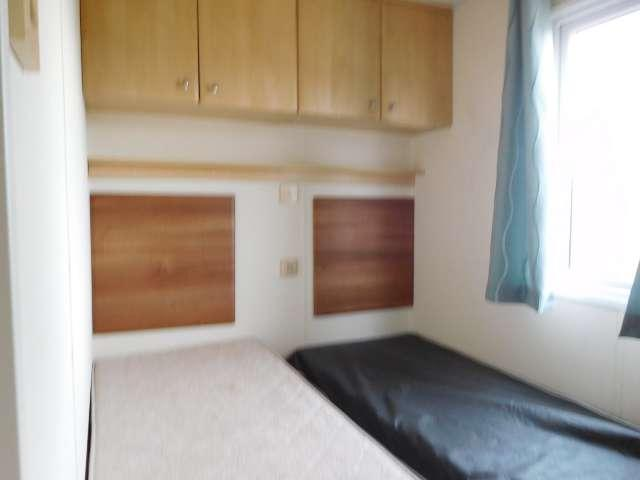 Image 7 of Unsited Normand Deauville mobile Home RS 1595