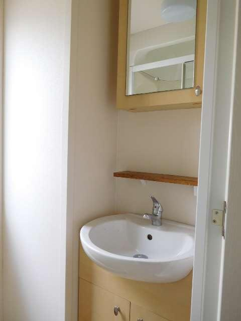 Image 10 of Unsited Normand Deauville mobile Home RS 1595