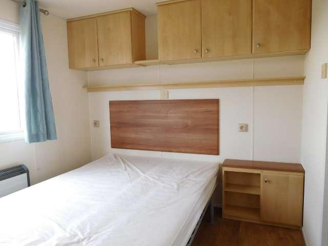 Image 12 of Unsited Normand Deauville mobile Home RS 1595