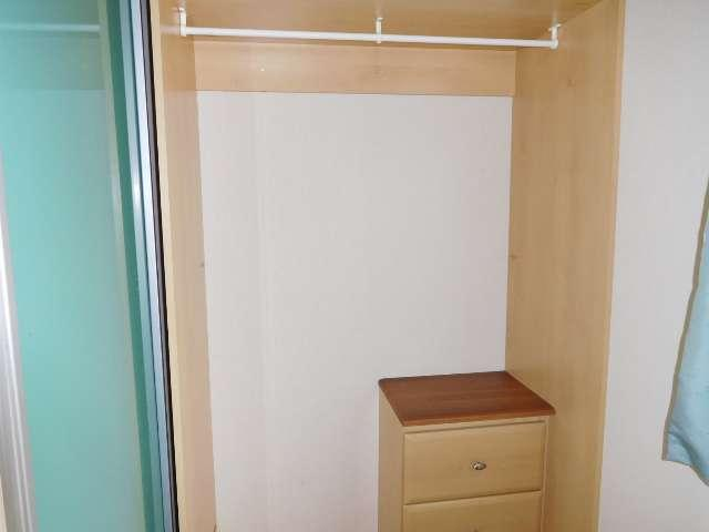 Image 16 of Unsited Normand Deauville mobile Home RS 1595