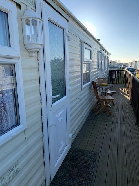 Image 6 of 3 Bedroom 6 Berth Caravan For Hire
