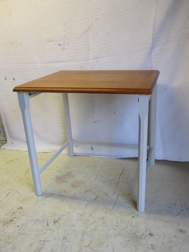 Image 6 of Small table