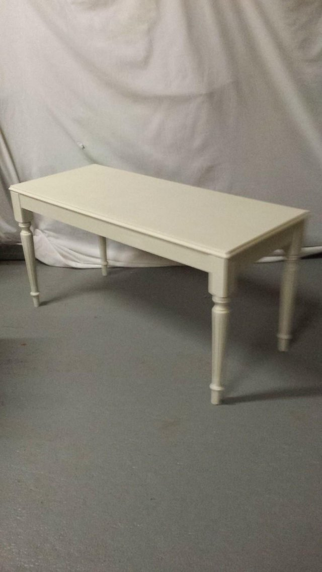 Image 8 of Small table