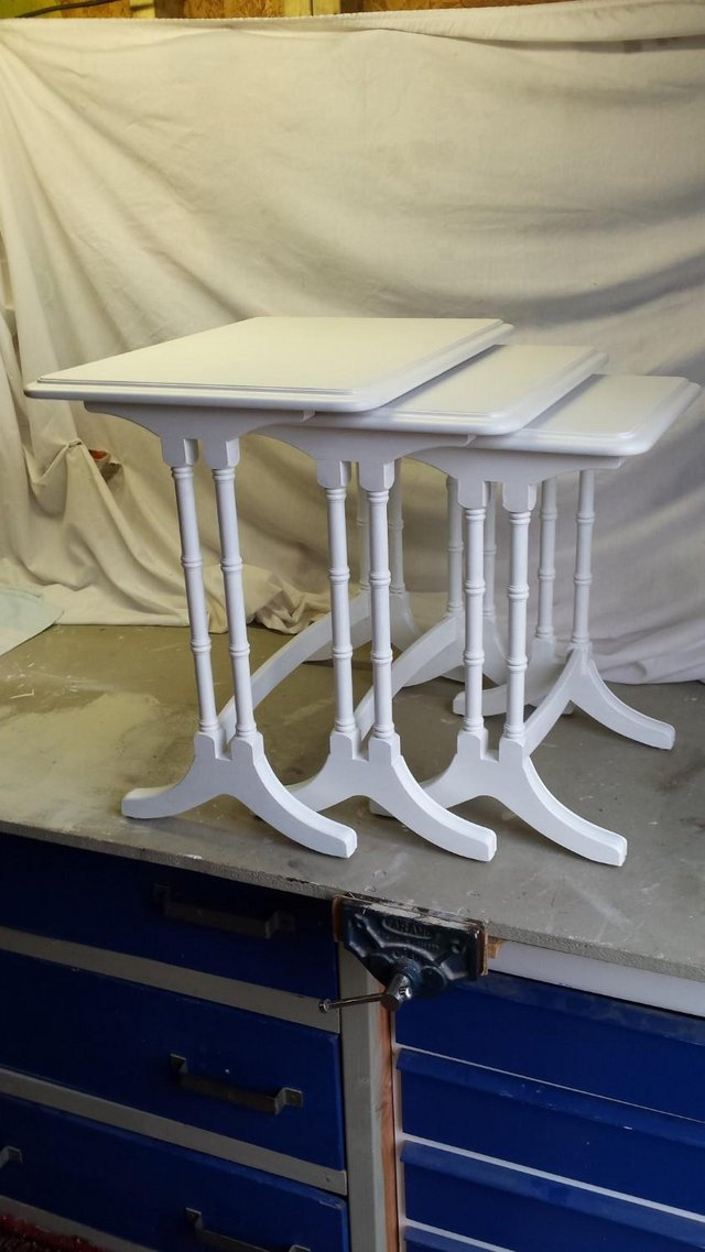 Image 11 of Small table