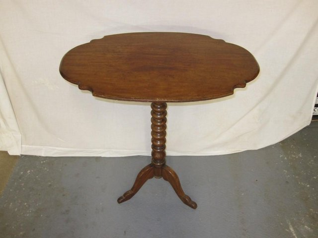 Image 12 of Small table