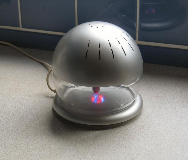 Image 3 of Humidifier for sale
