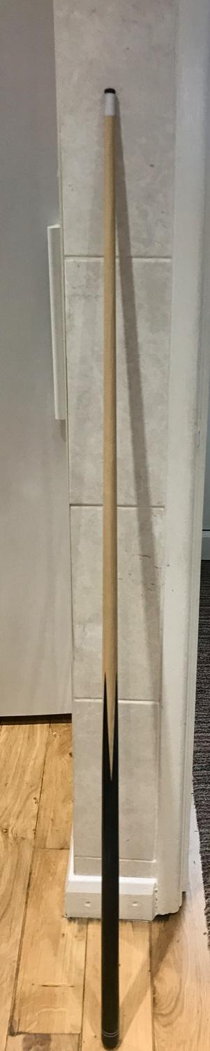 """Image 2 of Pool cue - 57"""""""