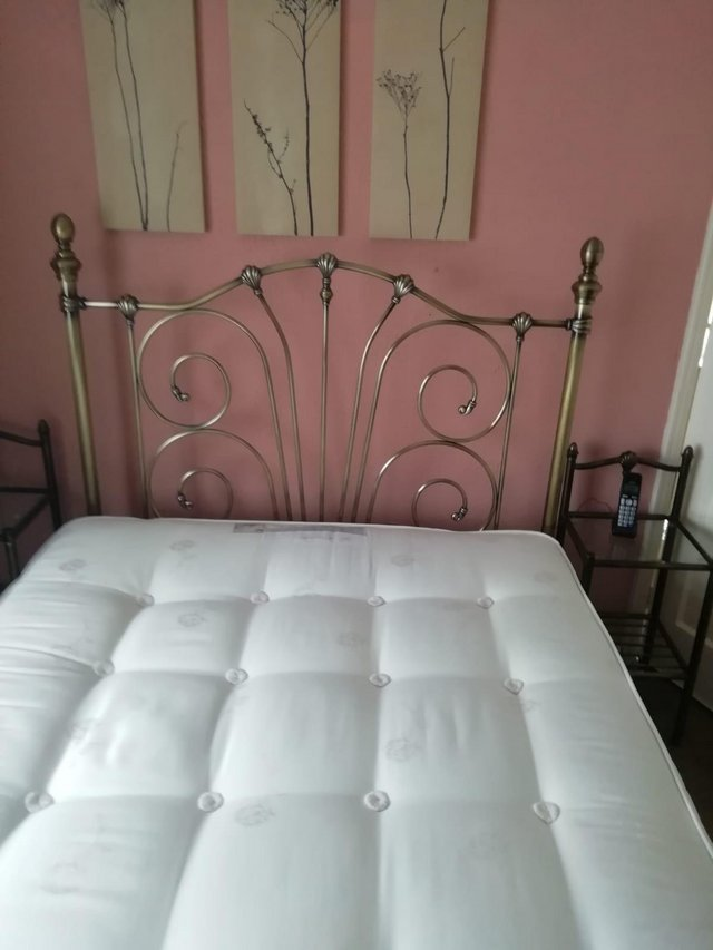 Preview of the first image of Bedstead.