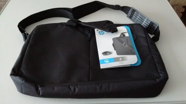 Preview of the first image of Laptop Bag.