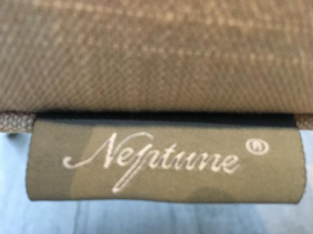 Image 5 of NEPTUNE DINING CHAIRS X 2